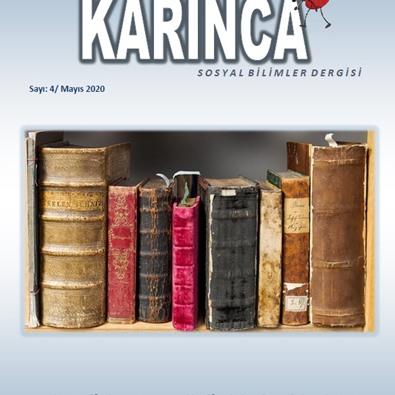 KARINCA 4
