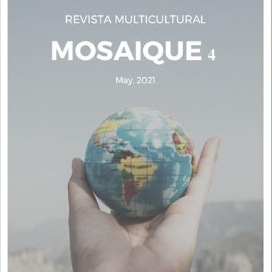 Mosaique - 4